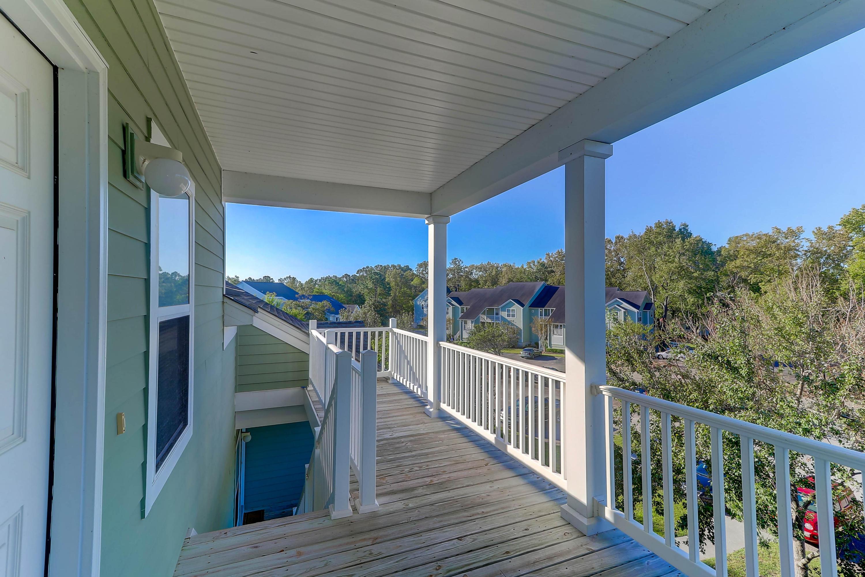 Seagate Homes For Sale - 2337 Tall Sail, Charleston, SC - 30