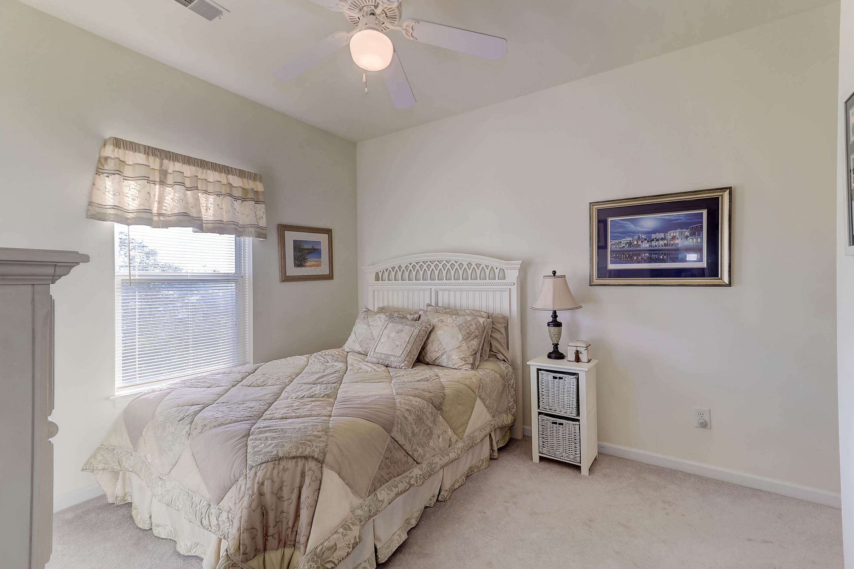 Seagate Homes For Sale - 2337 Tall Sail, Charleston, SC - 15
