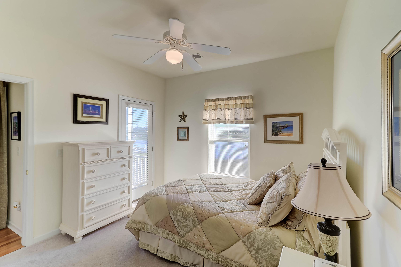 Seagate Homes For Sale - 2337 Tall Sail, Charleston, SC - 17