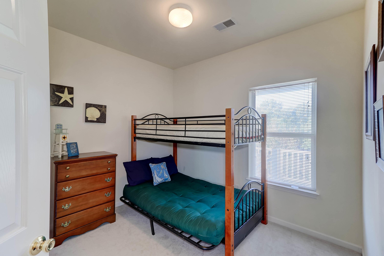 Seagate Homes For Sale - 2337 Tall Sail, Charleston, SC - 13