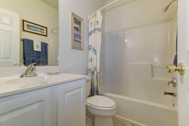 Seagate Homes For Sale - 2337 Tall Sail, Charleston, SC - 10