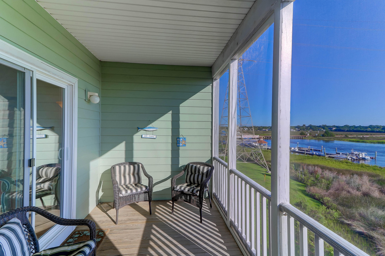 Seagate Homes For Sale - 2337 Tall Sail, Charleston, SC - 11