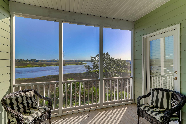 Seagate Homes For Sale - 2337 Tall Sail, Charleston, SC - 36