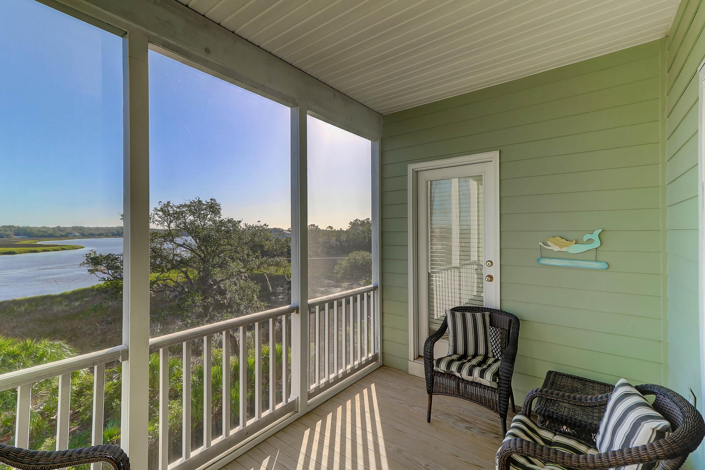 Seagate Homes For Sale - 2337 Tall Sail, Charleston, SC - 6