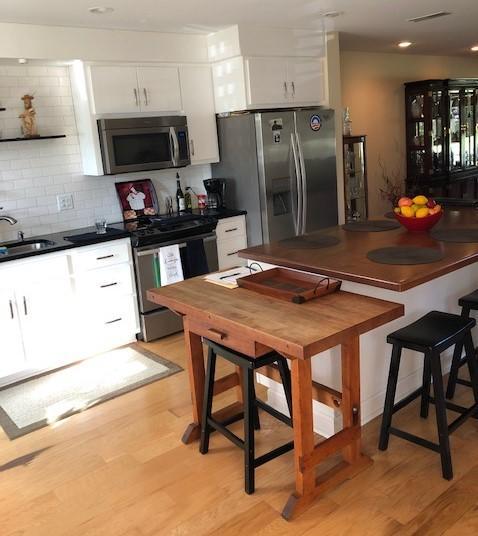 Snee Farm Homes For Sale - 2004 Ventura, Mount Pleasant, SC - 14