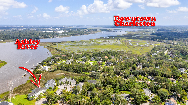 Seagate Homes For Sale - 2337 Tall Sail, Charleston, SC - 35