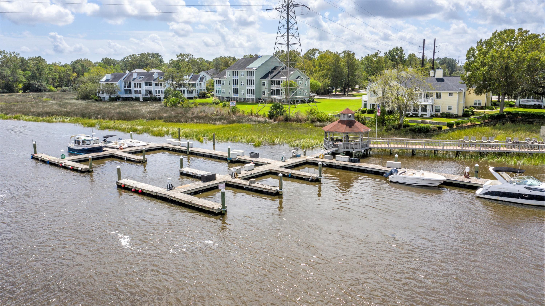 Seagate Homes For Sale - 2337 Tall Sail, Charleston, SC - 2