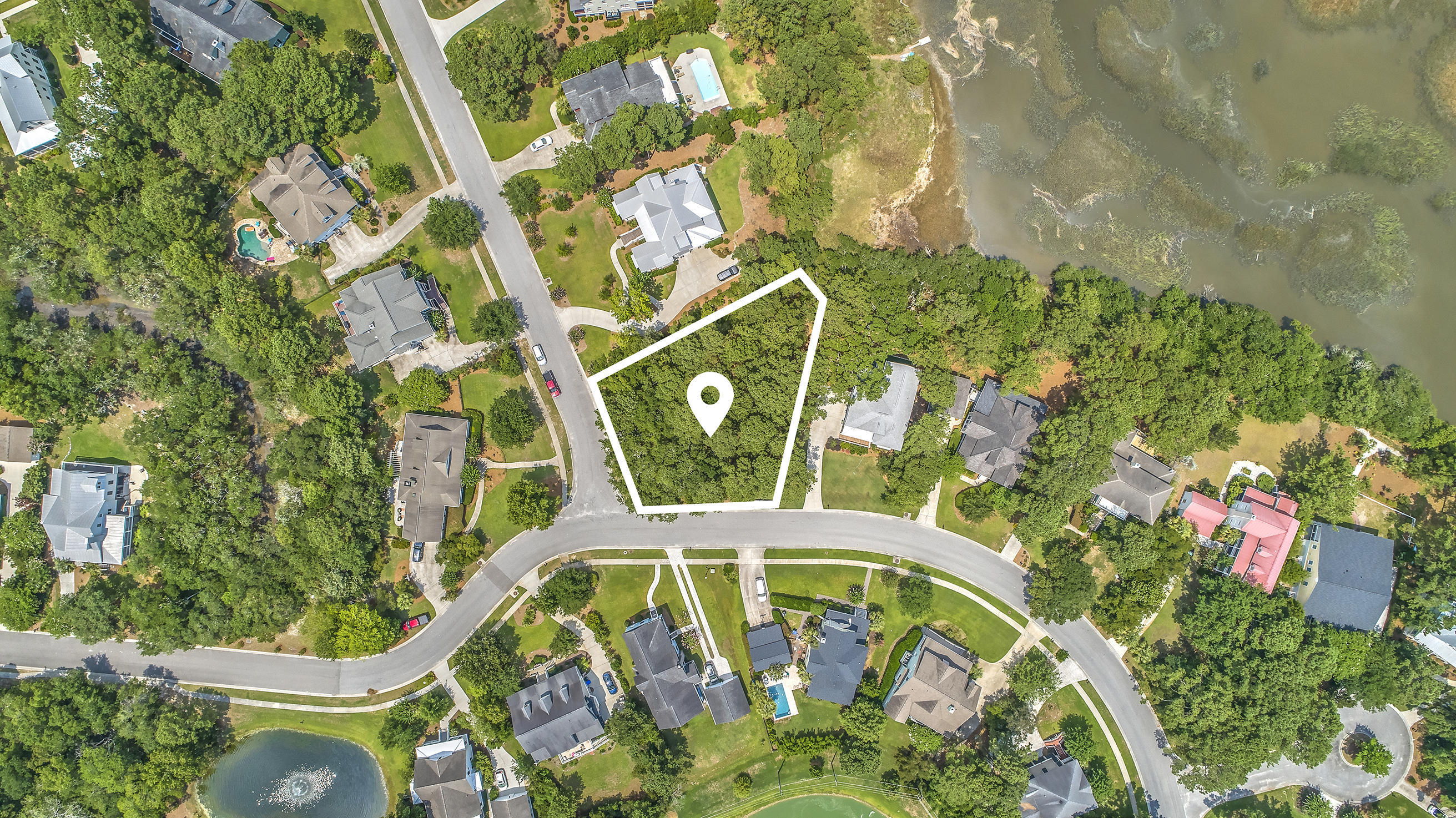 Grassy Creek Homes For Sale - 336 Shoals, Mount Pleasant, SC - 42