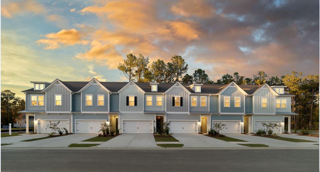 Dunes West Homes For Sale - 2899 Eddy, Mount Pleasant, SC - 21