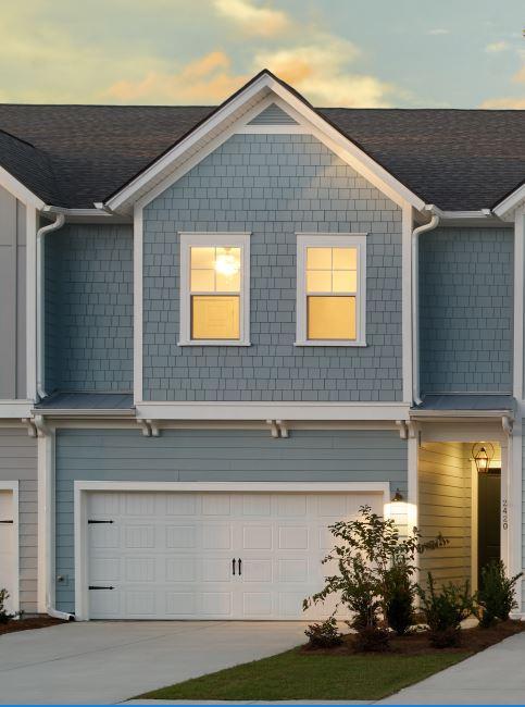 Dunes West Homes For Sale - 2899 Eddy, Mount Pleasant, SC - 20