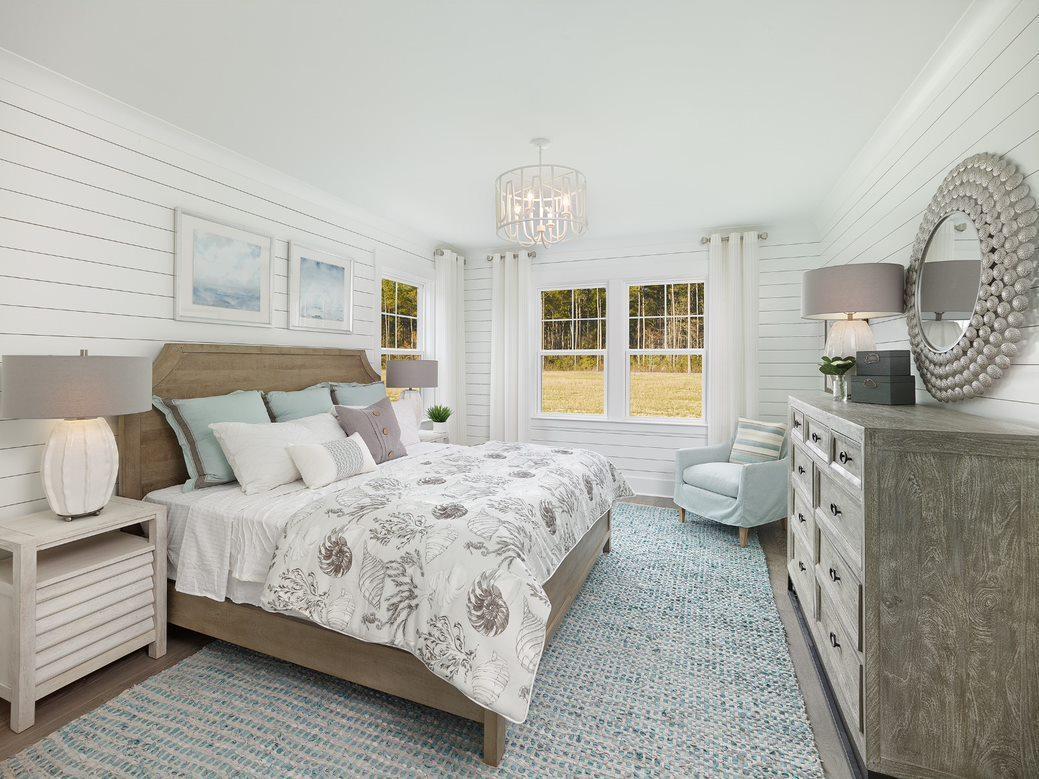 Dunes West Homes For Sale - 2899 Eddy, Mount Pleasant, SC - 18