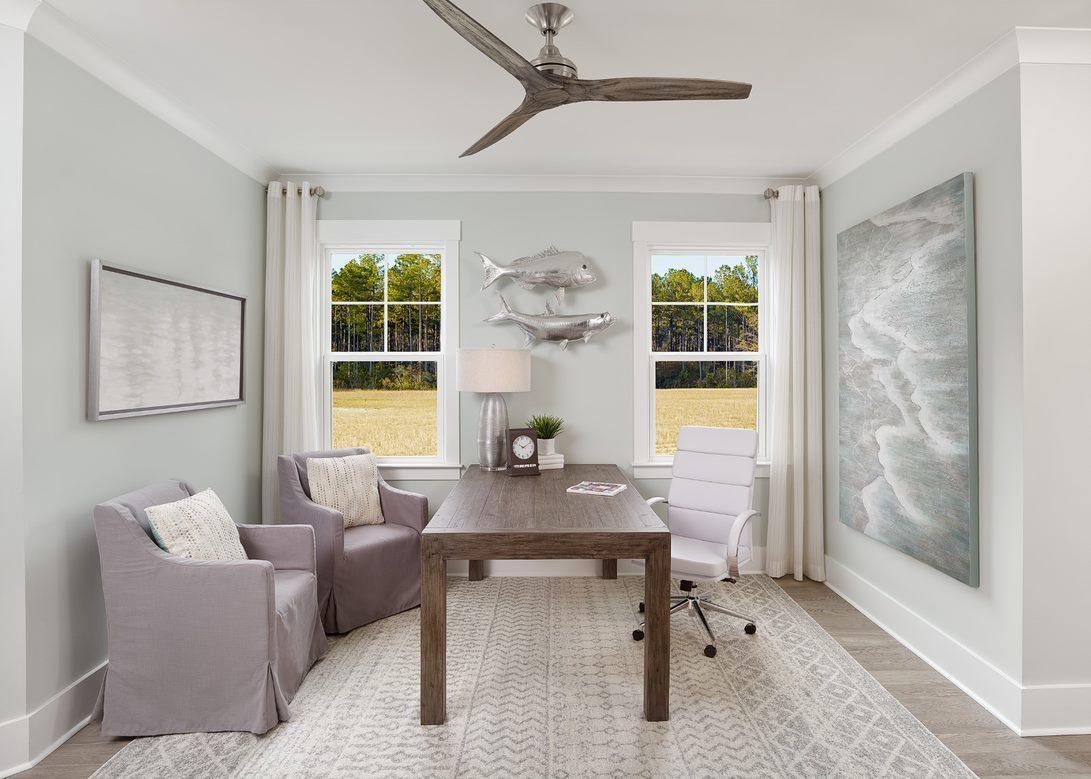 Dunes West Homes For Sale - 2899 Eddy, Mount Pleasant, SC - 16