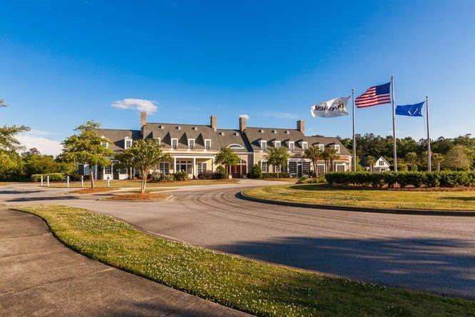 Dunes West Homes For Sale - 2899 Eddy, Mount Pleasant, SC - 11