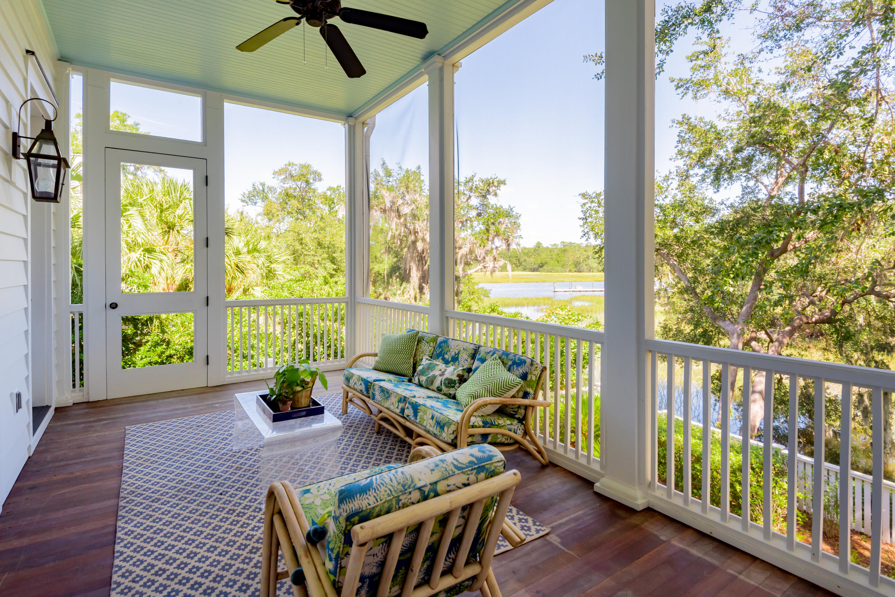 Ion Homes For Sale - 50 Saturday, Mount Pleasant, SC - 23