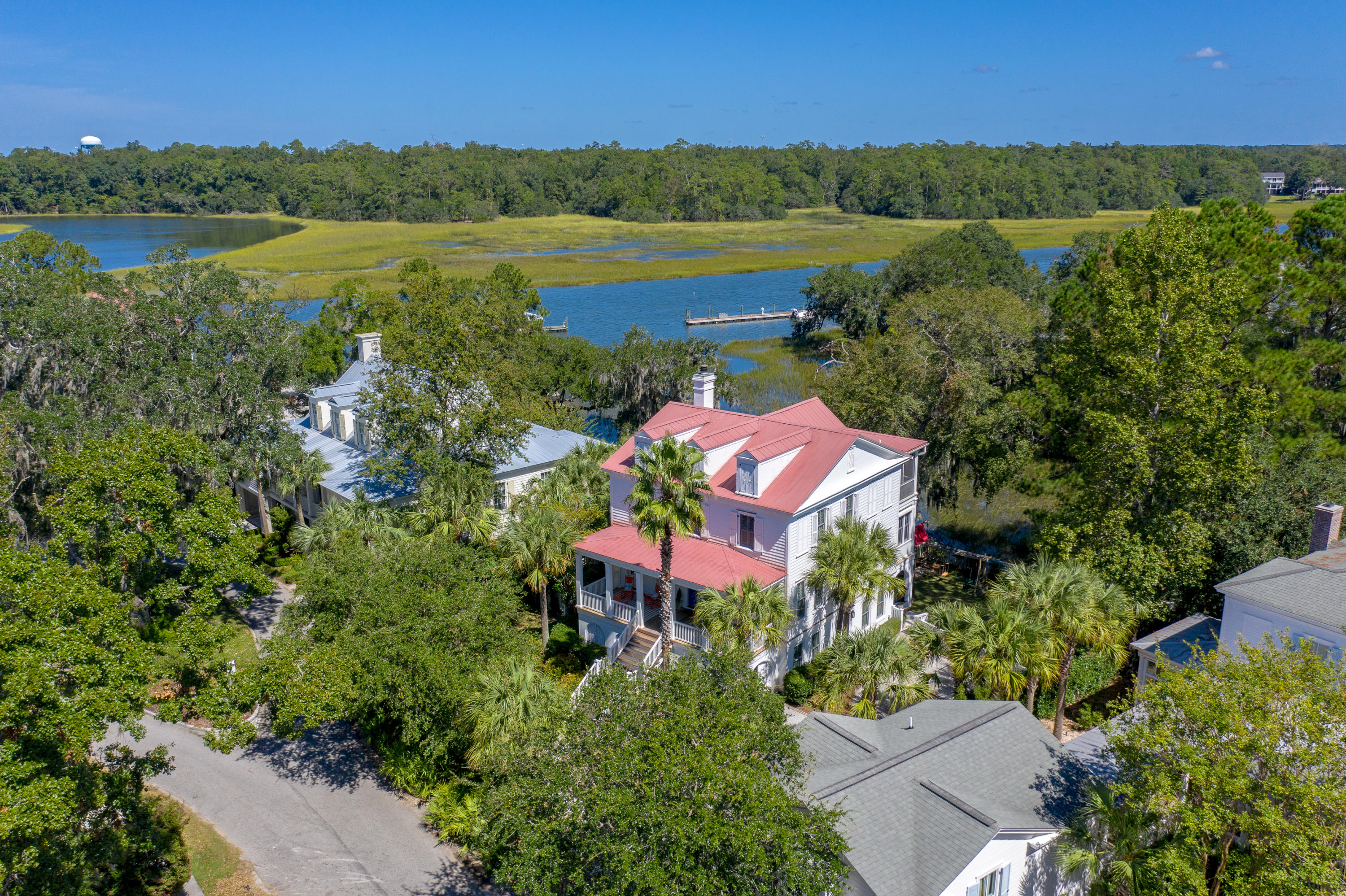 Ion Homes For Sale - 50 Saturday, Mount Pleasant, SC - 2