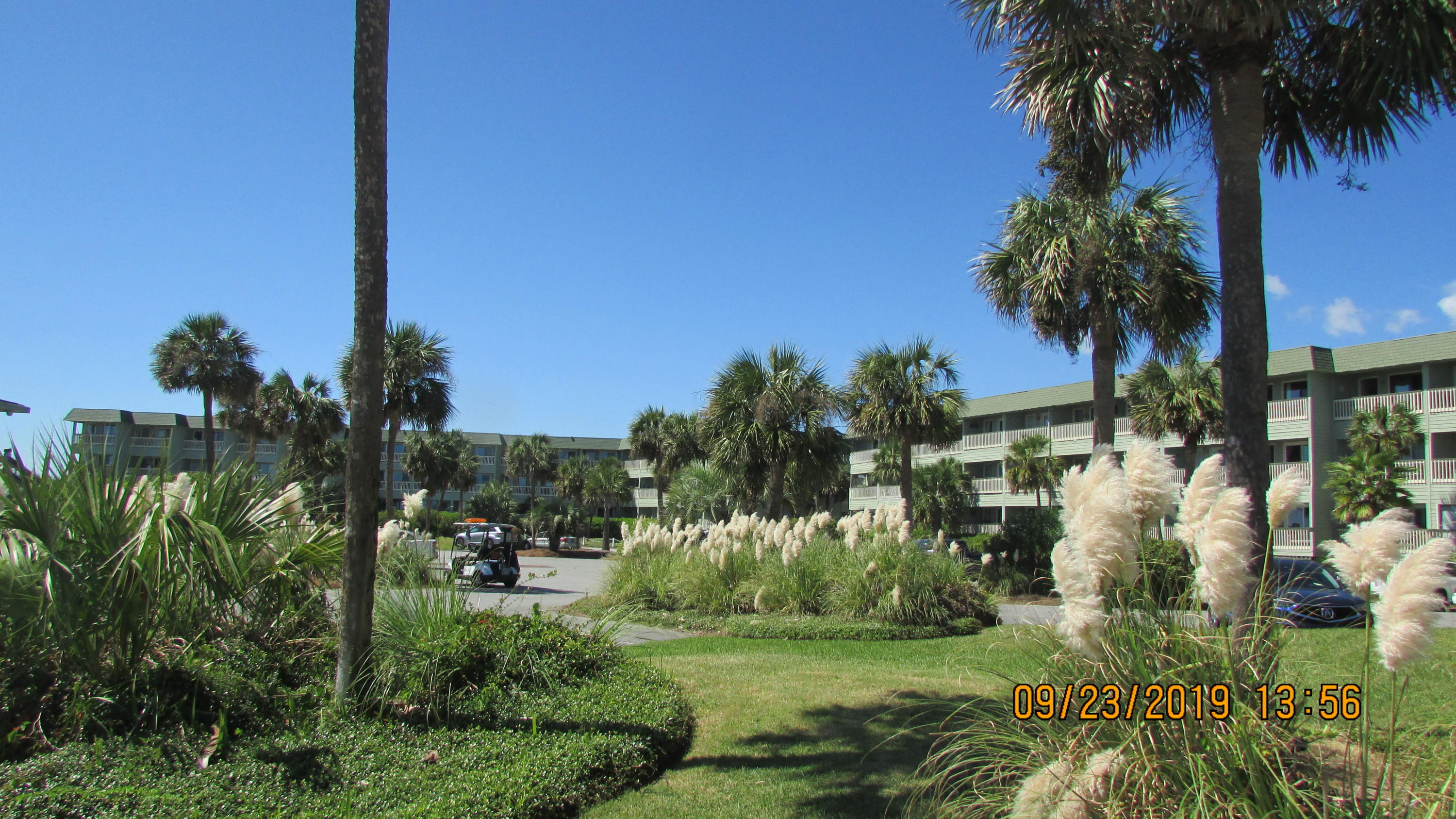 Sea Cabin On The Ocean Homes For Sale - 1300 Ocean, Isle of Palms, SC - 11