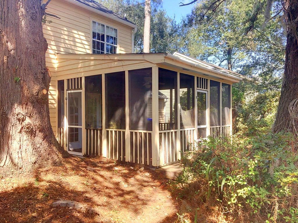 Center Lake Homes For Sale - 1318 Center Lake, Mount Pleasant, SC - 14