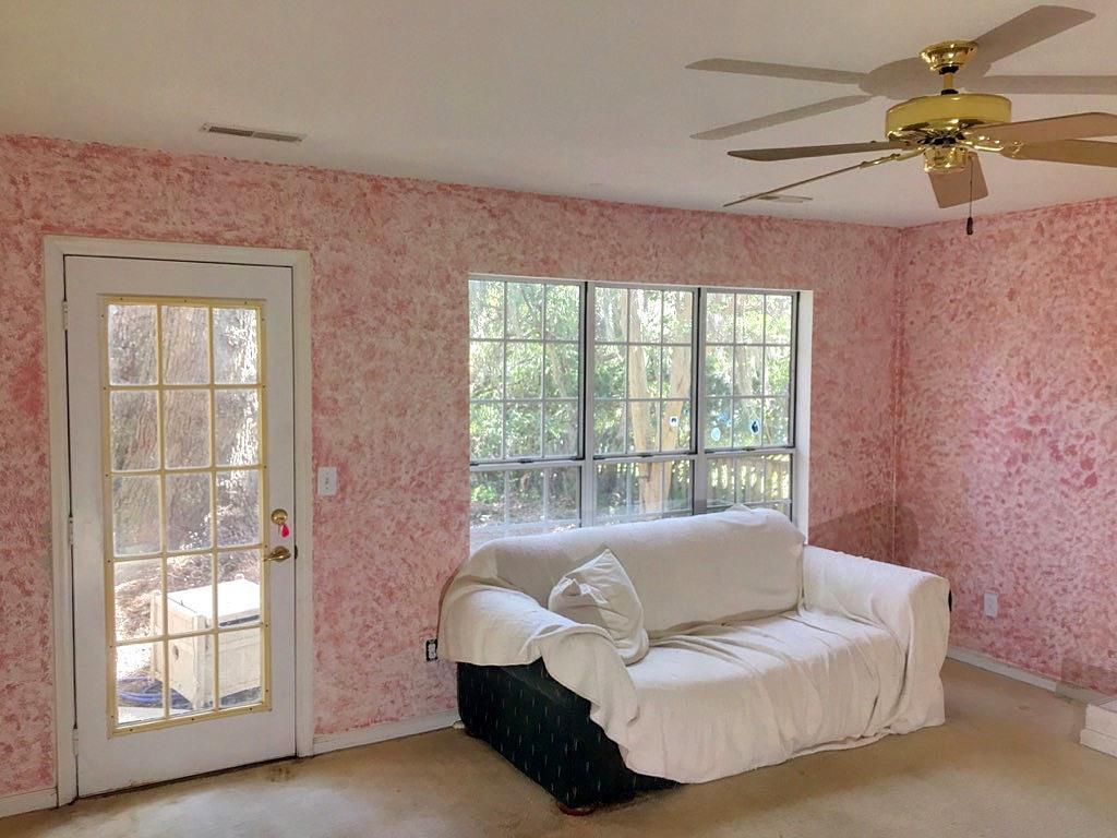 Center Lake Homes For Sale - 1318 Center Lake, Mount Pleasant, SC - 8