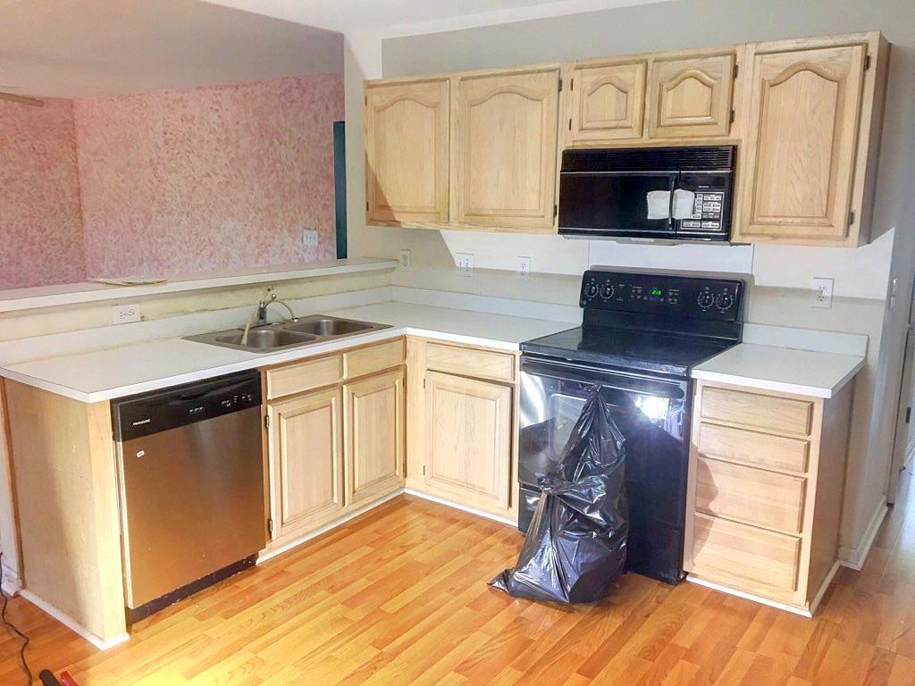 Center Lake Homes For Sale - 1318 Center Lake, Mount Pleasant, SC - 6