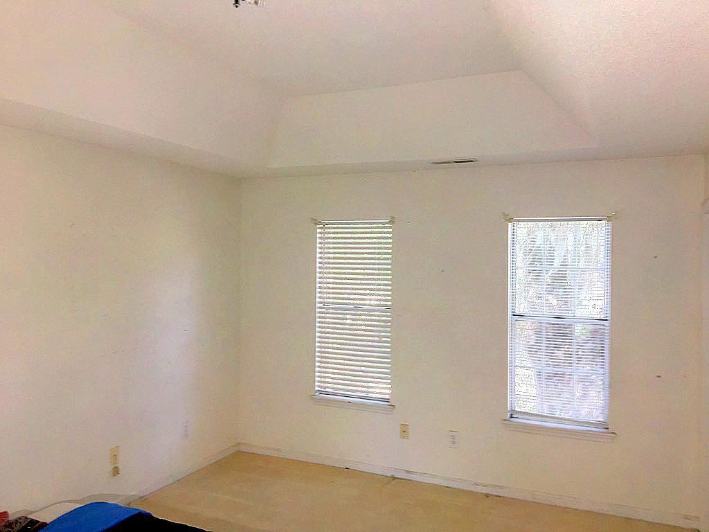Center Lake Homes For Sale - 1318 Center Lake, Mount Pleasant, SC - 1