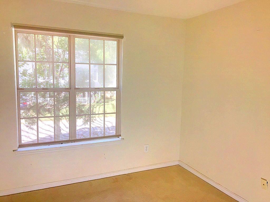 Center Lake Homes For Sale - 1318 Center Lake, Mount Pleasant, SC - 26
