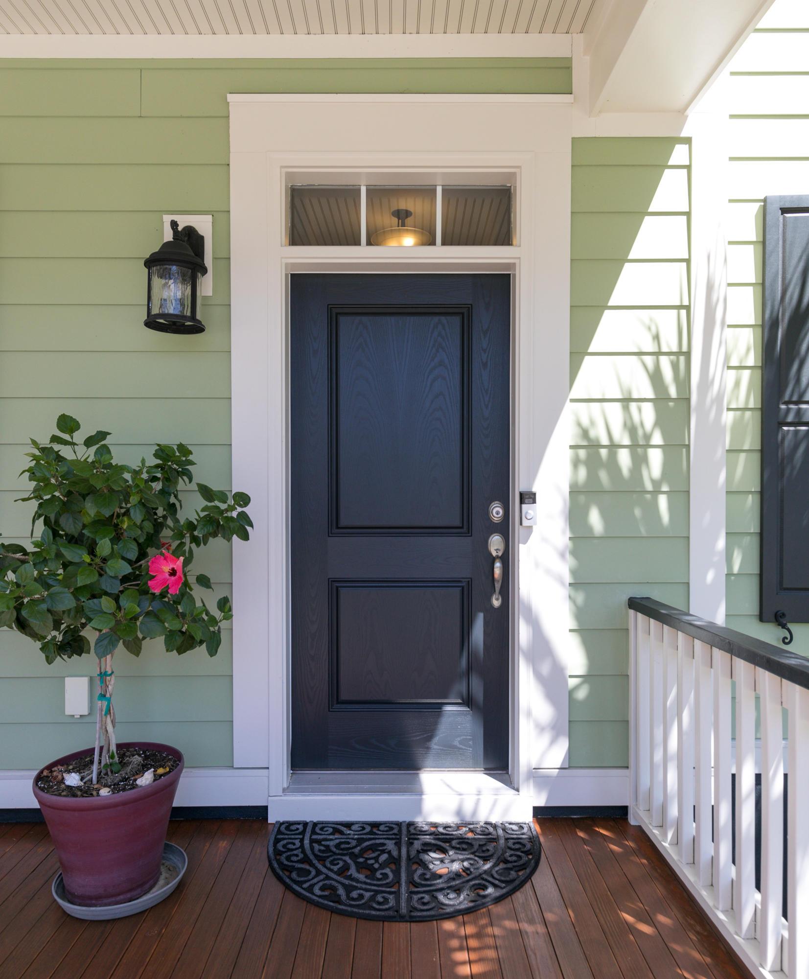 Carolina Park Homes For Sale - 1472 Croaton, Mount Pleasant, SC - 23