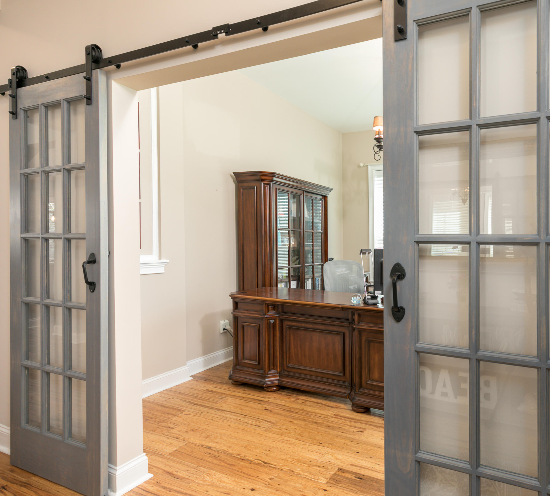 Carolina Park Homes For Sale - 1472 Croaton, Mount Pleasant, SC - 13