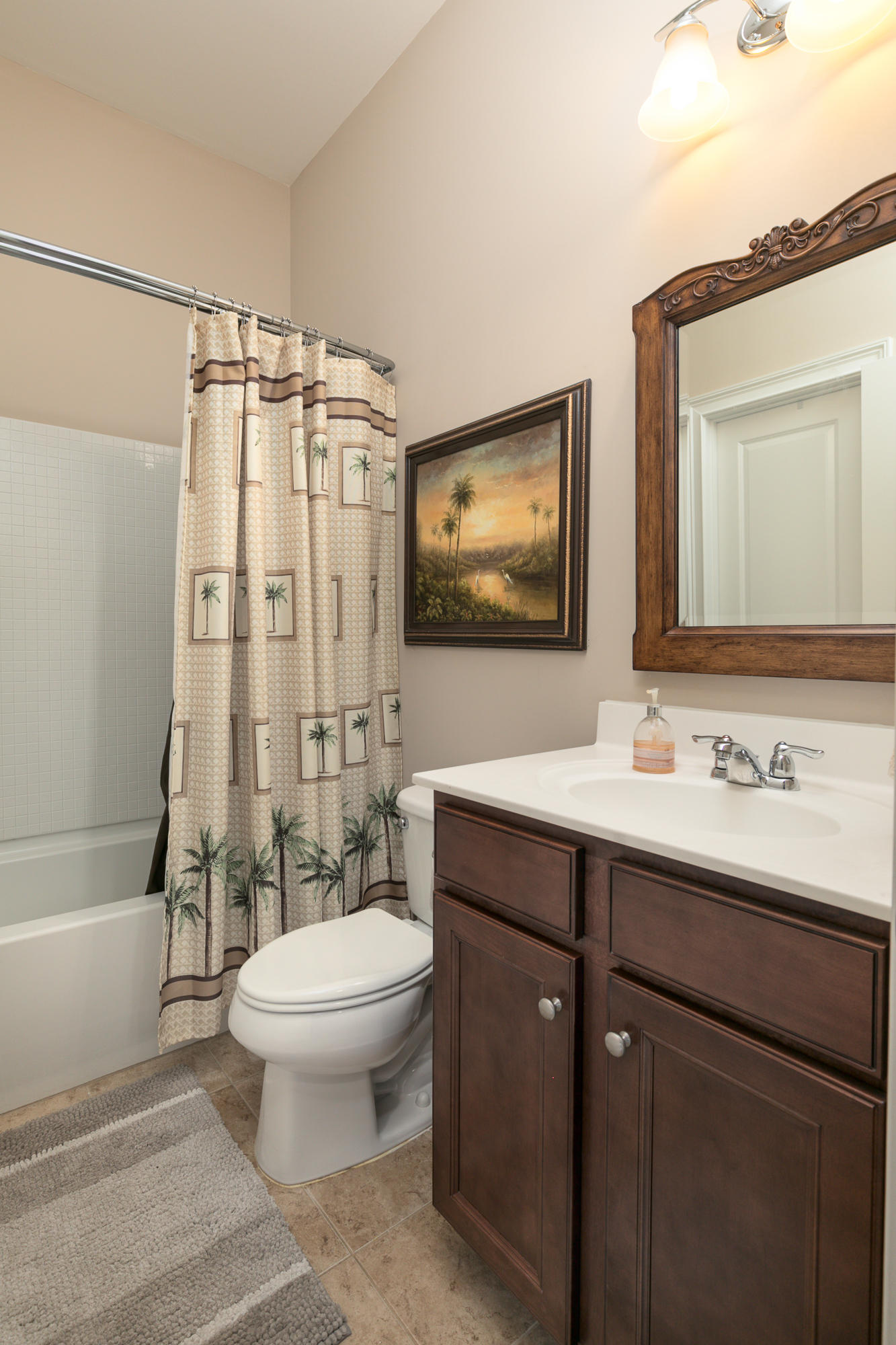 Carolina Park Homes For Sale - 1472 Croaton, Mount Pleasant, SC - 15