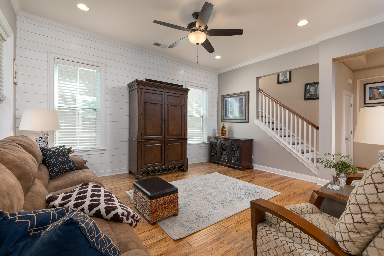 Carolina Park Homes For Sale - 1472 Croaton, Mount Pleasant, SC - 9