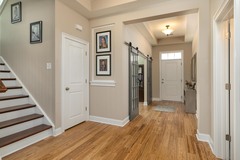 Carolina Park Homes For Sale - 1472 Croaton, Mount Pleasant, SC - 1