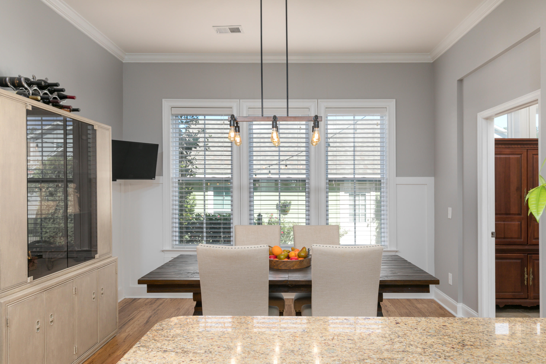 Carolina Park Homes For Sale - 1472 Croaton, Mount Pleasant, SC - 22