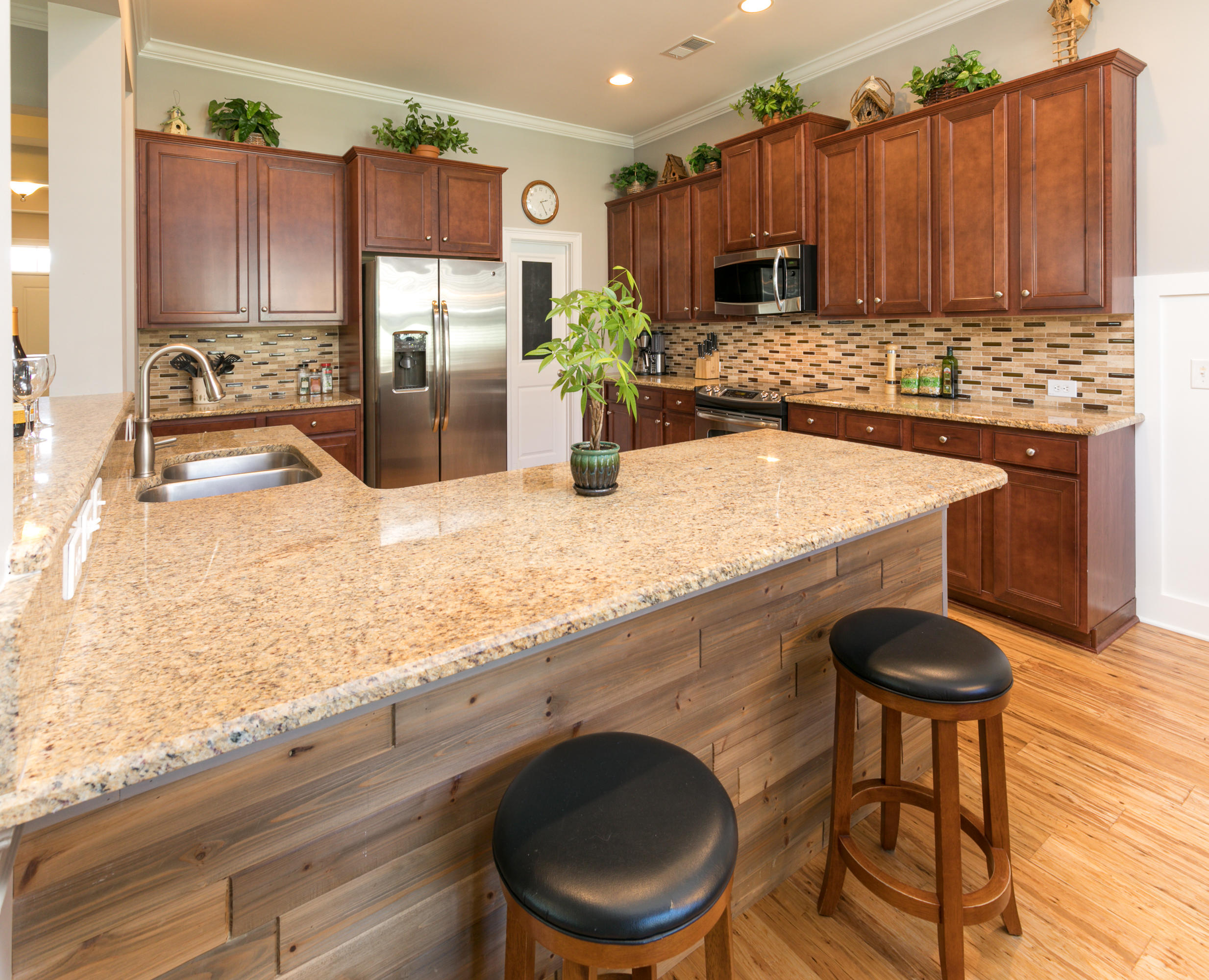 Carolina Park Homes For Sale - 1472 Croaton, Mount Pleasant, SC - 11