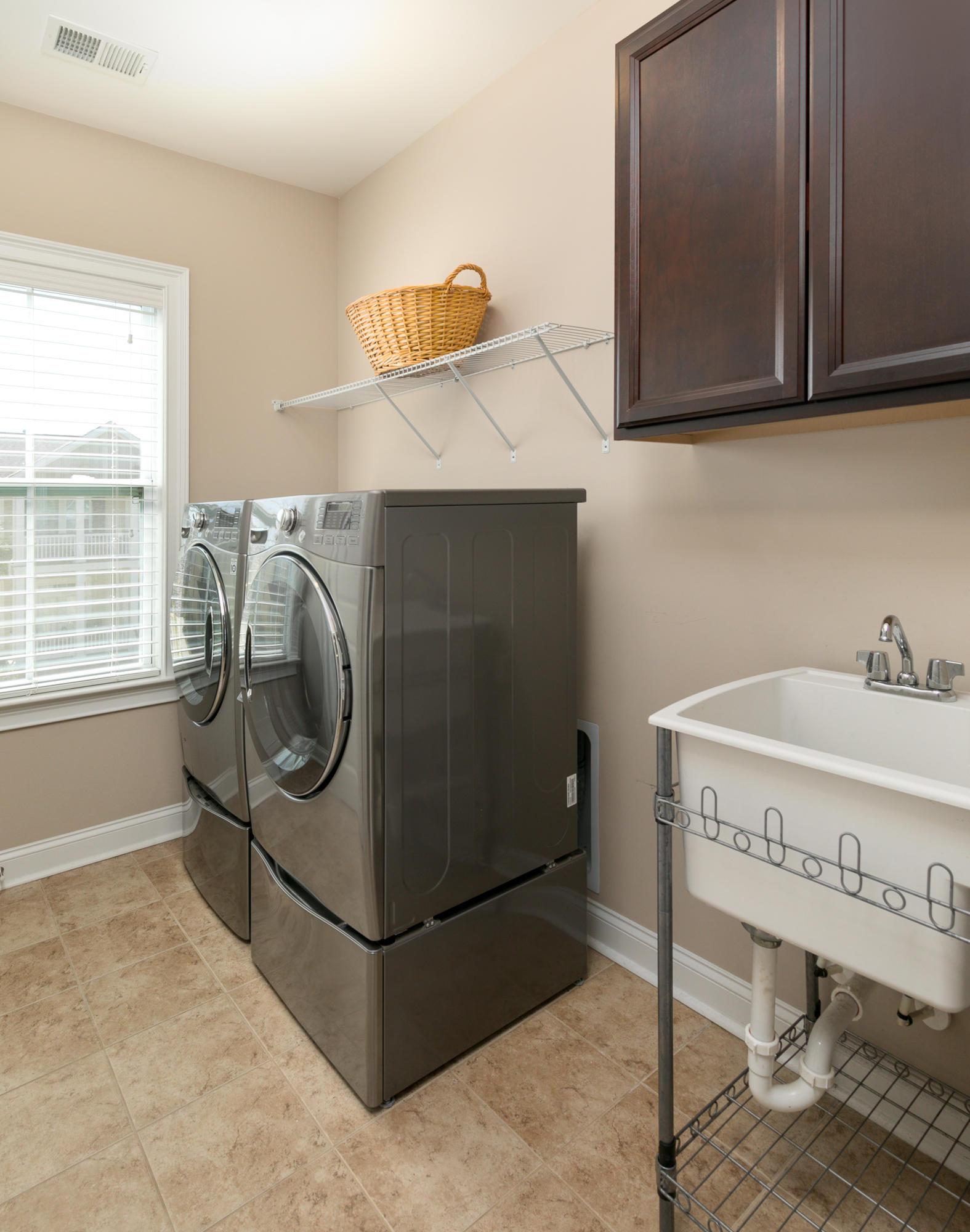 Carolina Park Homes For Sale - 1472 Croaton, Mount Pleasant, SC - 0