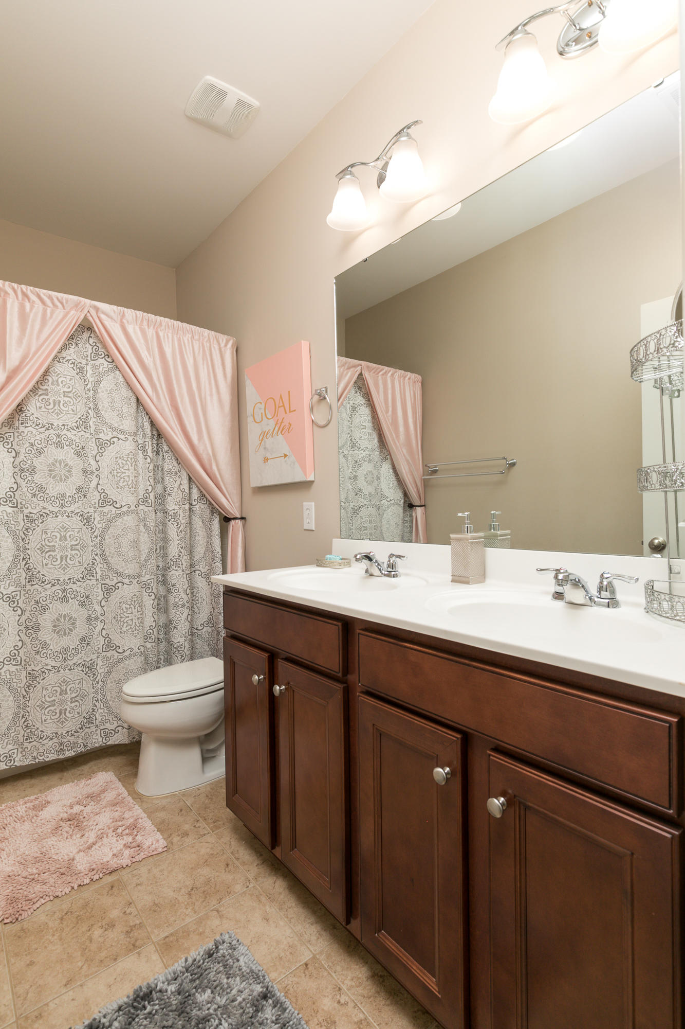 Carolina Park Homes For Sale - 1472 Croaton, Mount Pleasant, SC - 4