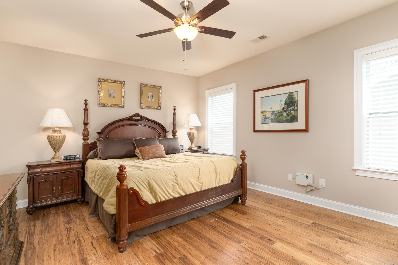 Carolina Park Homes For Sale - 1472 Croaton, Mount Pleasant, SC - 29