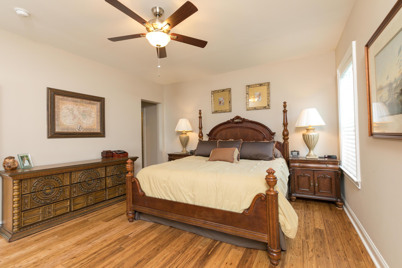 Carolina Park Homes For Sale - 1472 Croaton, Mount Pleasant, SC - 30