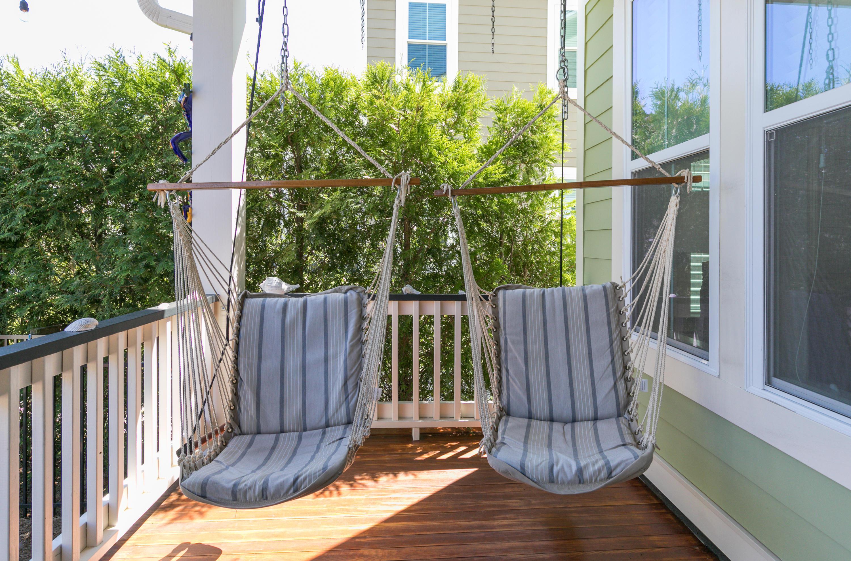 Carolina Park Homes For Sale - 1472 Croaton, Mount Pleasant, SC - 33