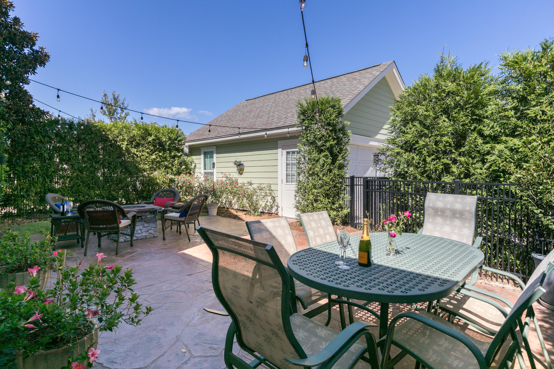 Carolina Park Homes For Sale - 1472 Croaton, Mount Pleasant, SC - 34