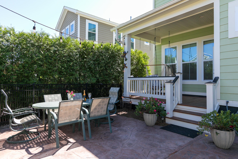 Carolina Park Homes For Sale - 1472 Croaton, Mount Pleasant, SC - 35
