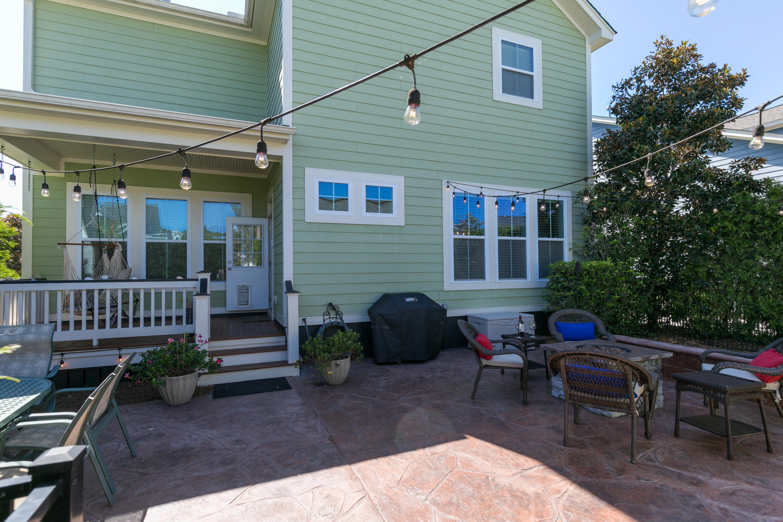 Carolina Park Homes For Sale - 1472 Croaton, Mount Pleasant, SC - 36