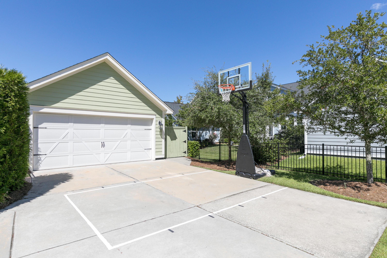 Carolina Park Homes For Sale - 1472 Croaton, Mount Pleasant, SC - 40