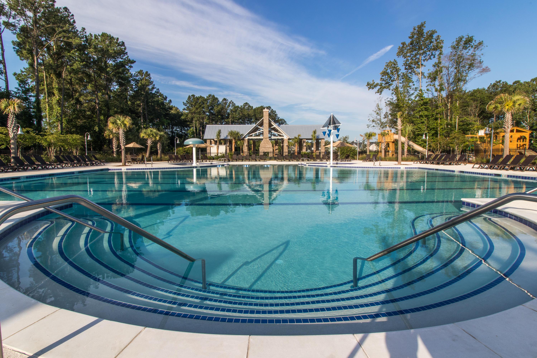 Carolina Park Homes For Sale - 1472 Croaton, Mount Pleasant, SC - 41