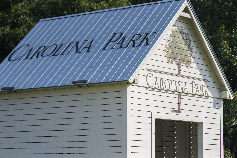 Carolina Park Homes For Sale - 1472 Croaton, Mount Pleasant, SC - 46