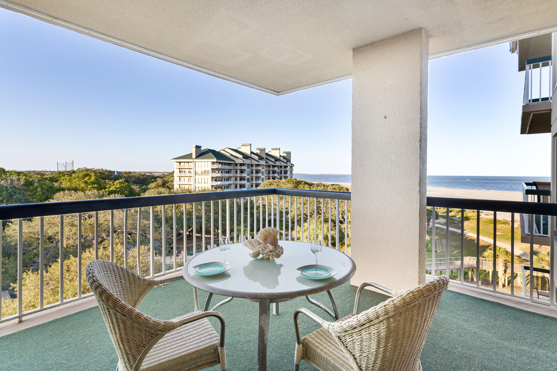 1411 Ocean Club Isle of Palms $869,000.00