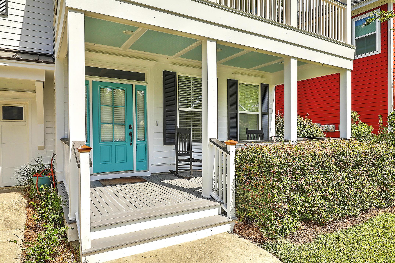 Branch Creek Homes For Sale - 304 Pond Hill, Summerville, SC - 30