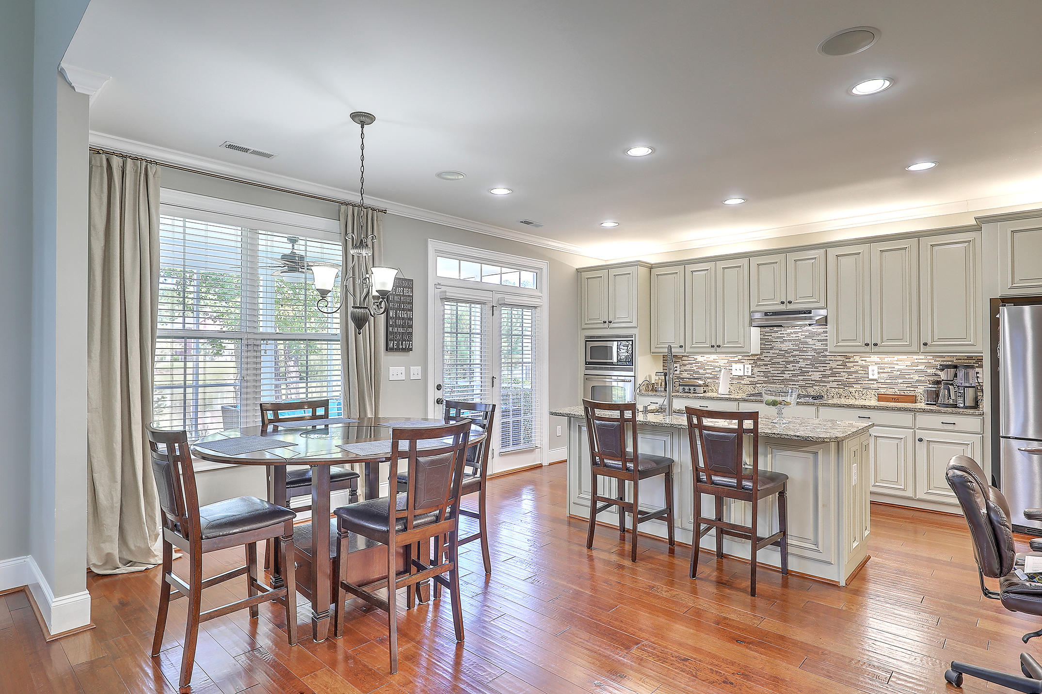 Branch Creek Homes For Sale - 304 Pond Hill, Summerville, SC - 8