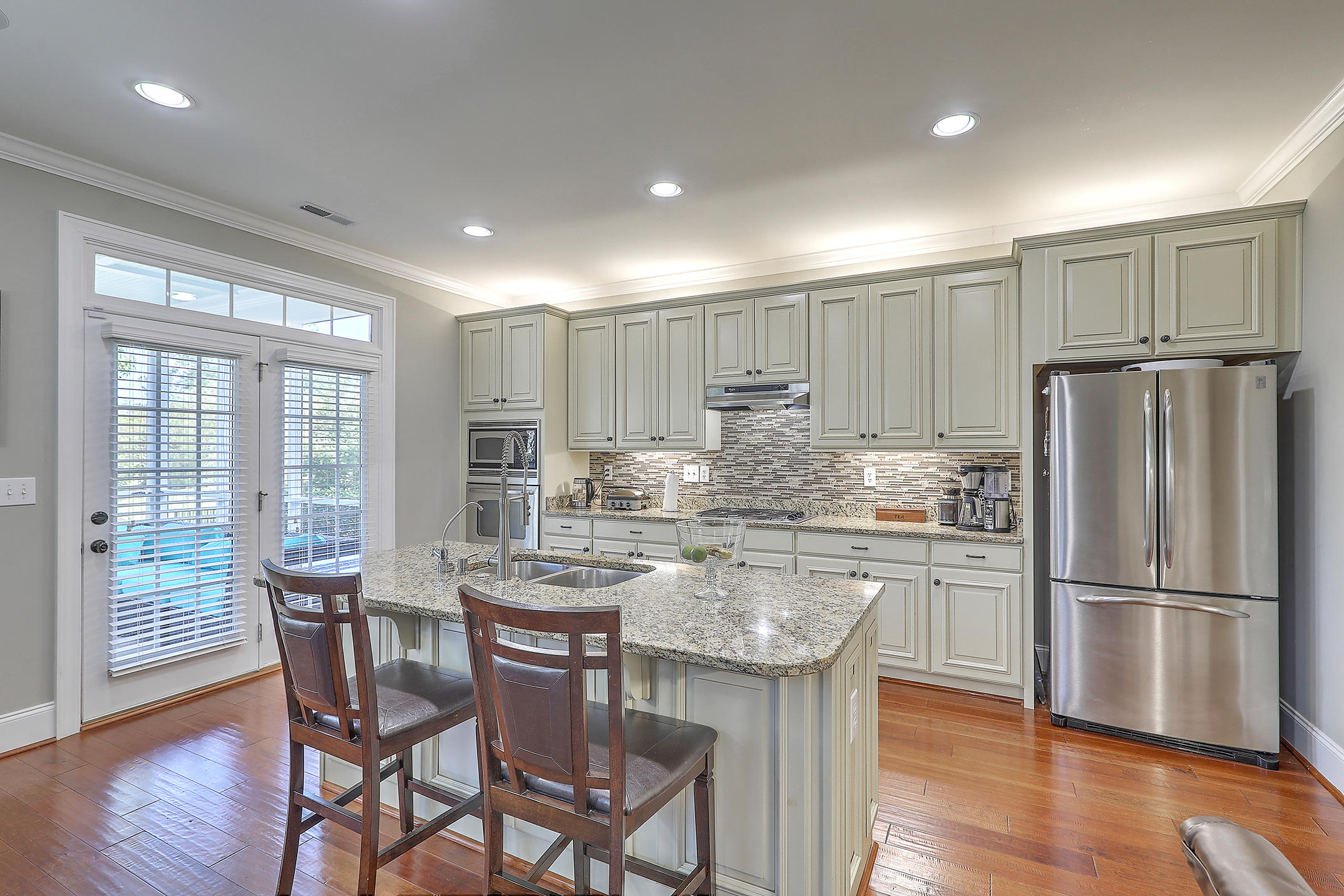 Branch Creek Homes For Sale - 304 Pond Hill, Summerville, SC - 10