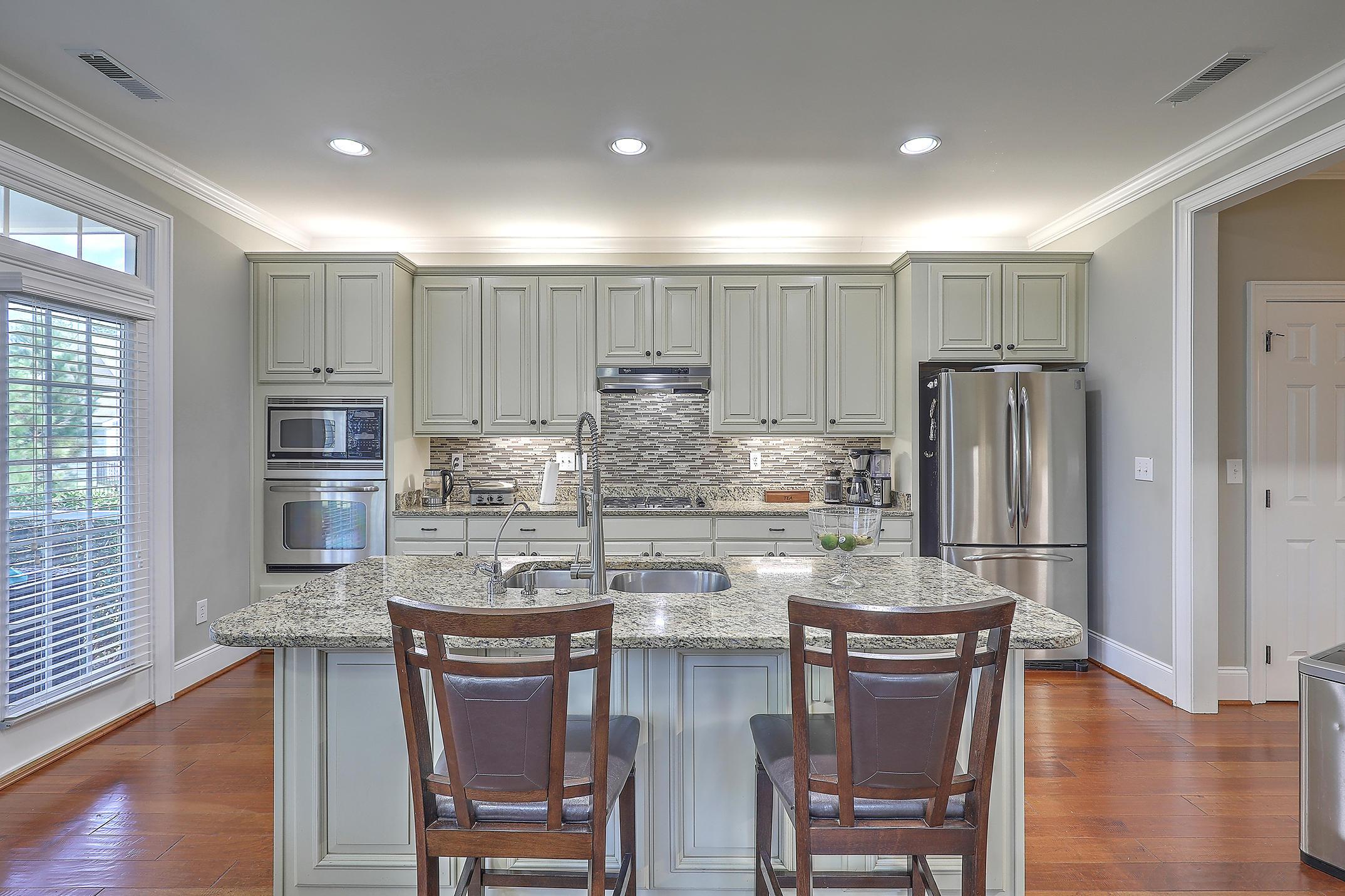 Branch Creek Homes For Sale - 304 Pond Hill, Summerville, SC - 9