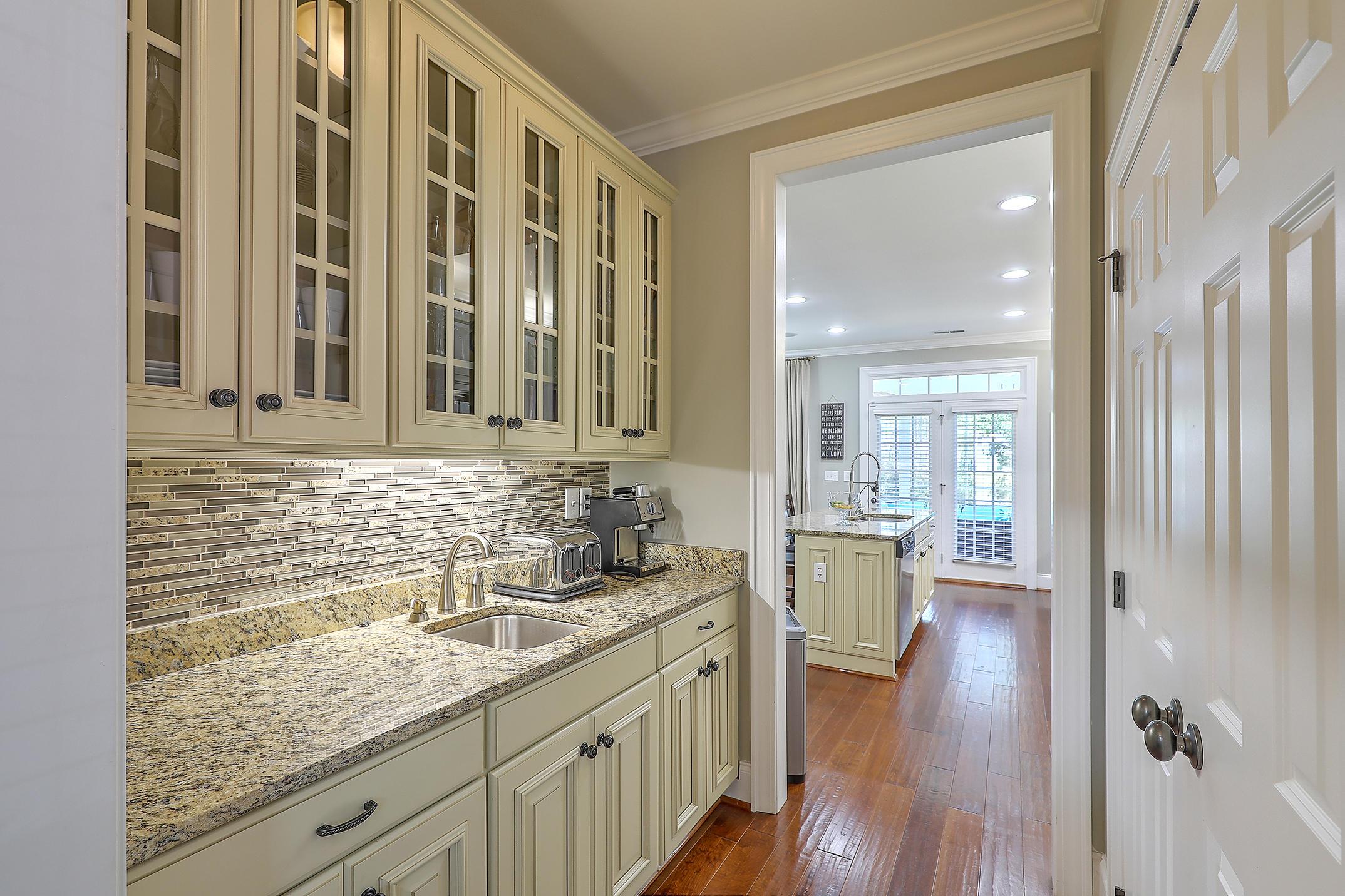 Branch Creek Homes For Sale - 304 Pond Hill, Summerville, SC - 25