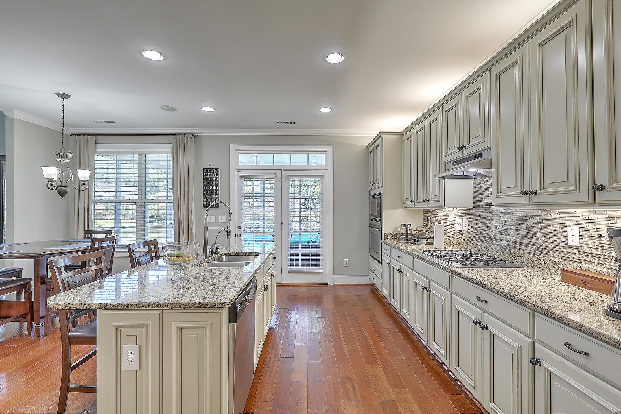 Branch Creek Homes For Sale - 304 Pond Hill, Summerville, SC - 12
